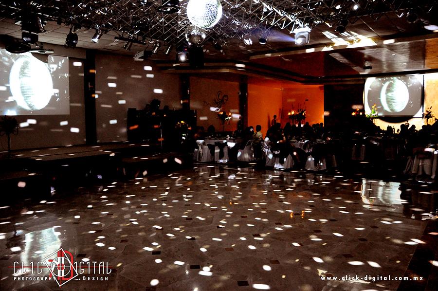 ashley-mis-15-quality-vals-click-digital-salon-extravagance-gruta-de-lourdes1427