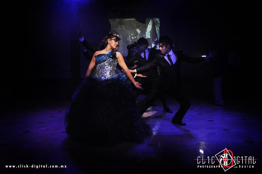 ashley-mis-15-quality-vals-click-digital-salon-extravagance-gruta-de-lourdes1434