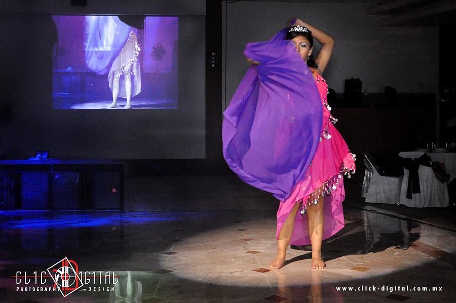 ashley-mis-15-quality-vals-click-digital-salon-extravagance-gruta-de-lourdes1449