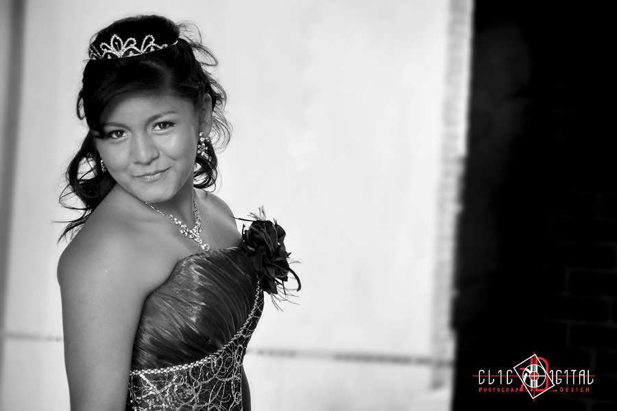 ashley-mis-quince-click-digital-01