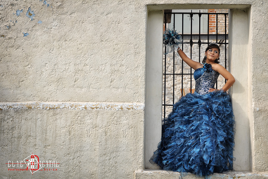 ashley-mis-quince-click-digital-07