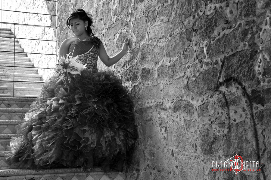 ashley-mis-quince-click-digital-13