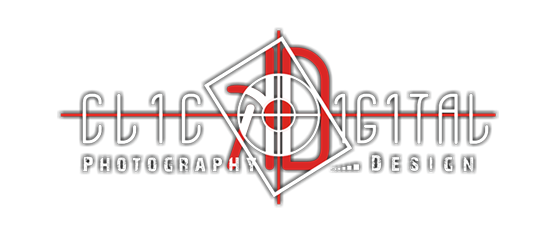 Click Digital fotografía y video de xv años en México, puebla, fotógrafos profesionales