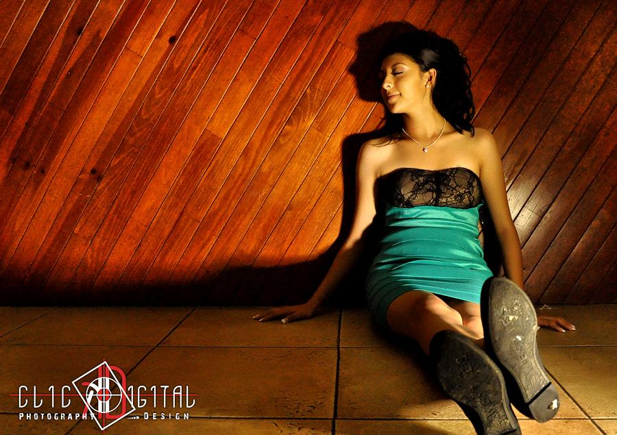 xv_Karla Paola_click digital_Salon Real de Zavaleta4222