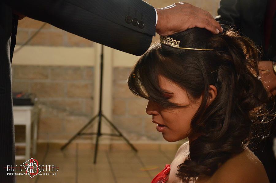 Click Digital_salon Camelot_xv años5918