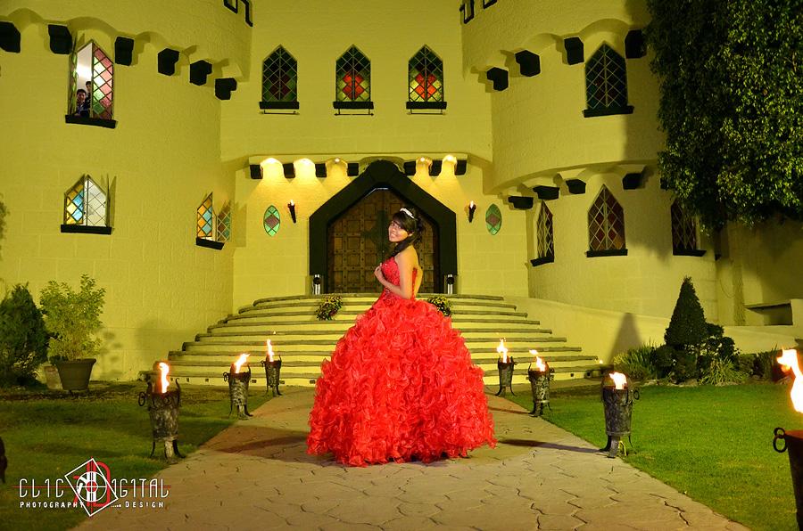 Click Digital_salon Camelot_xv años5922