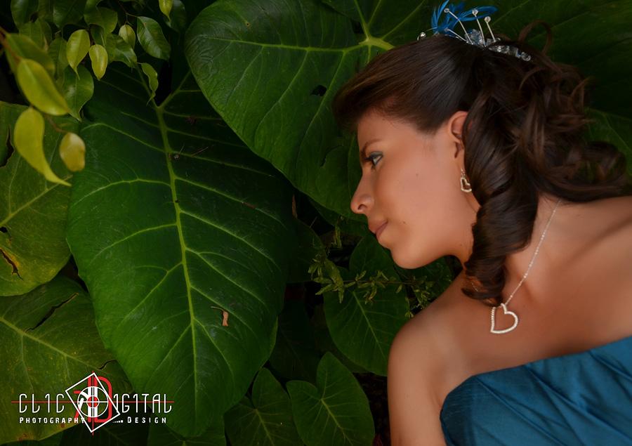 Mariana_xv_click-digital_posada-señorial112