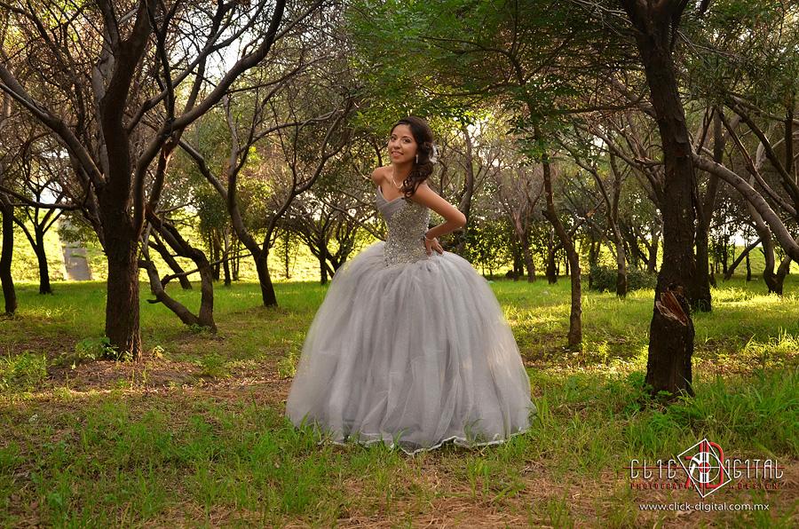 Caro_Click Digital_Parque Estrella8880