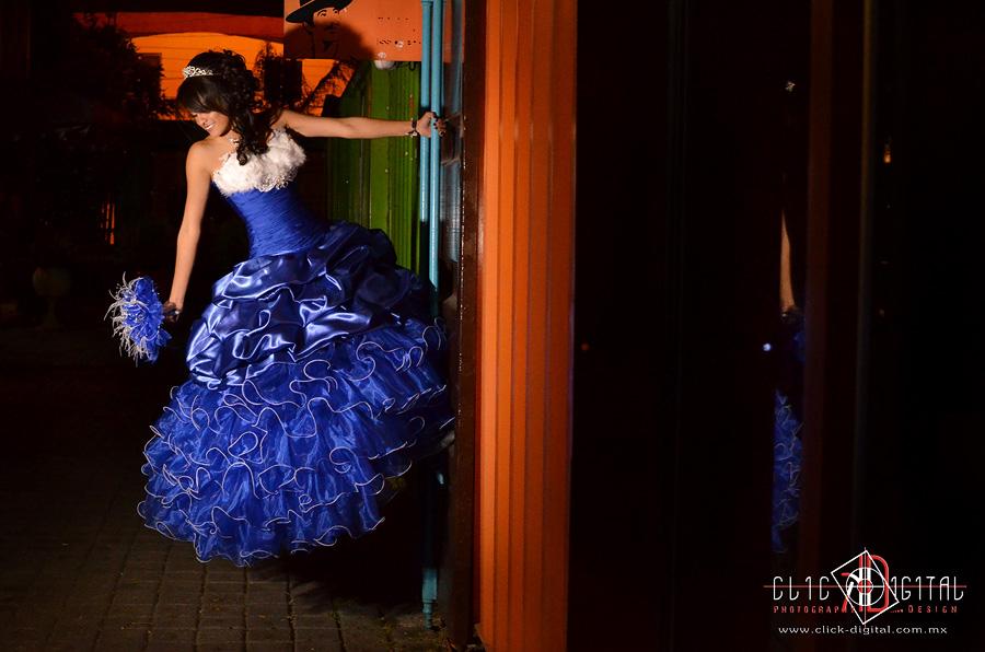 Rosario_Click Digital_fotografías para quince años_6468