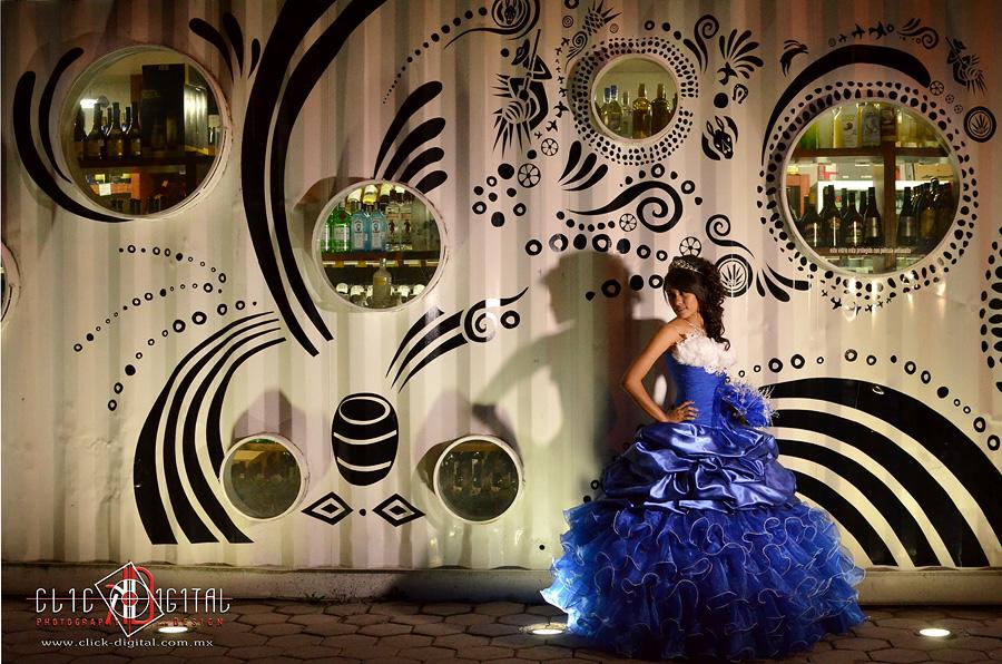 Rosario_Click Digital_fotografías para quince años_6473