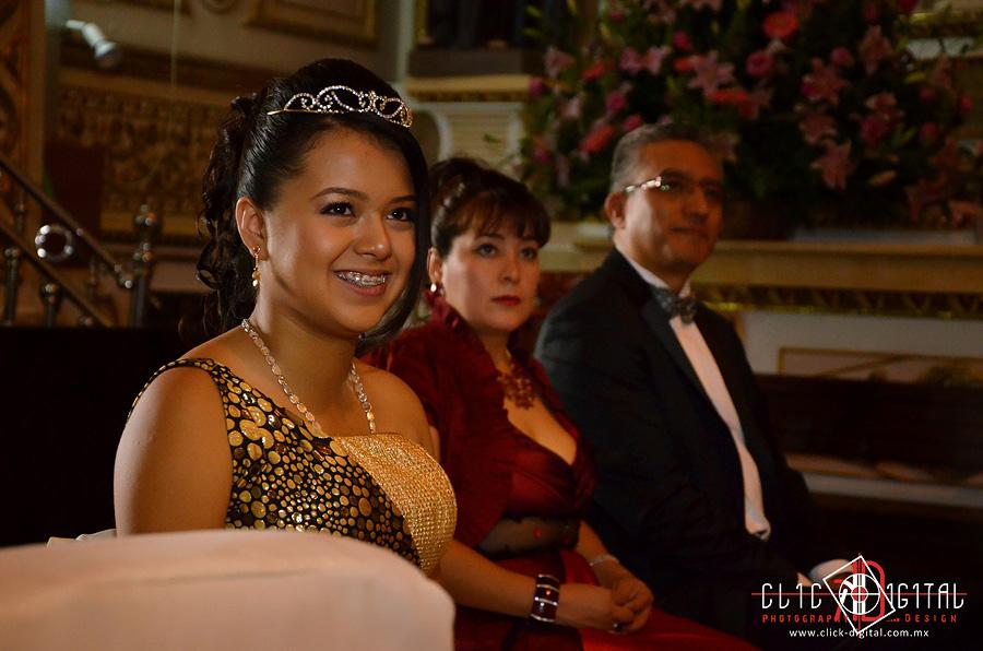 Lucy_salon los girasoles_cholula_xv2517