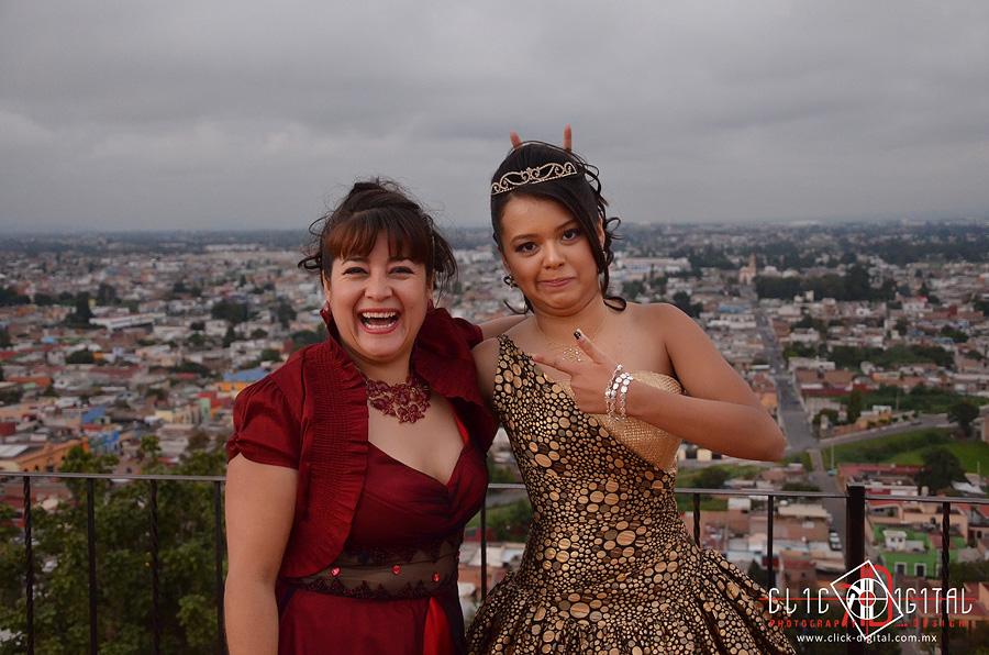 Lucy_salon los girasoles_cholula_xv2525