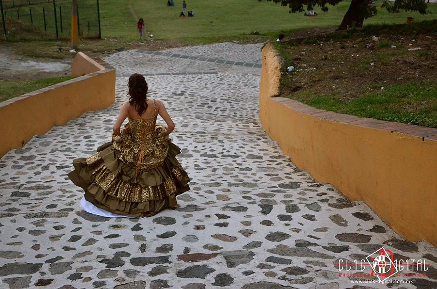 Lucy_salon los girasoles_cholula_xv2528
