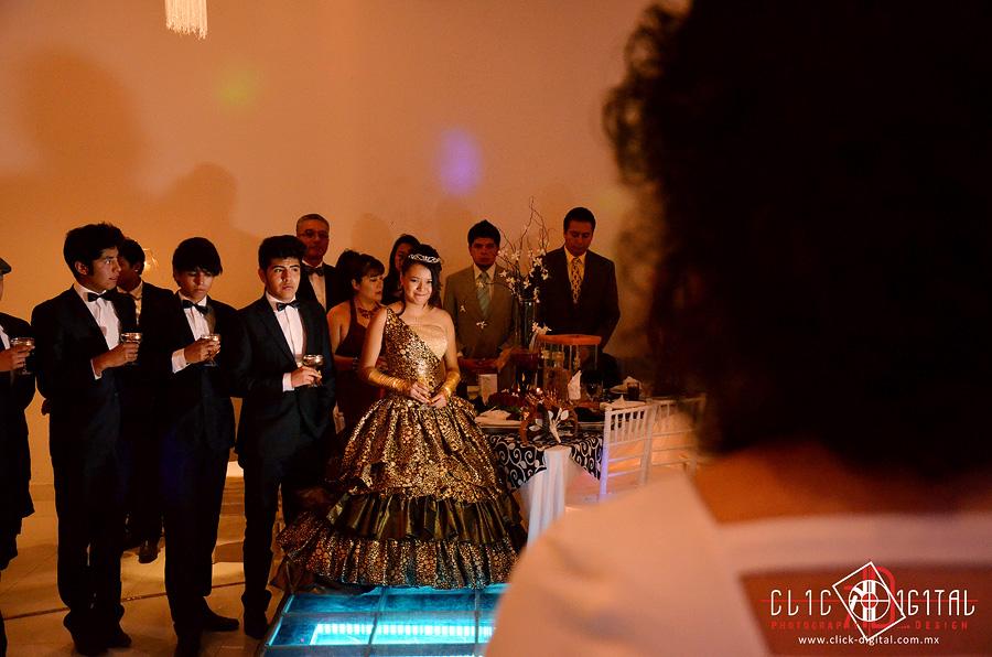 Lucy_salon los girasoles_cholula_xv2535