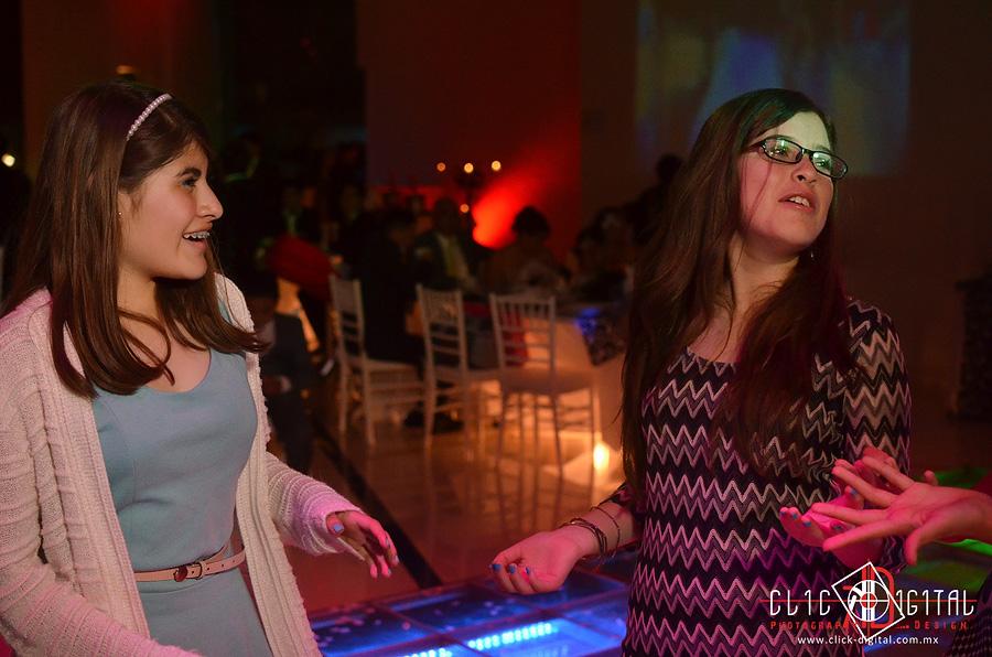 Lucy_salon los girasoles_cholula_xv2555