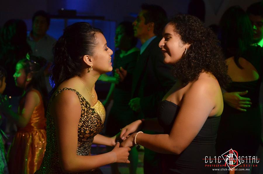 Lucy_salon los girasoles_cholula_xv2564