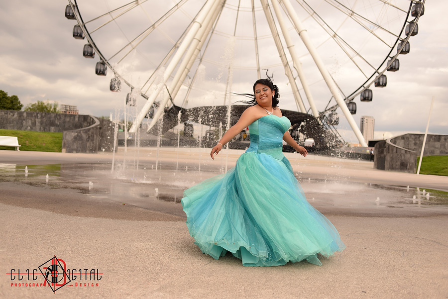 betty_session_018