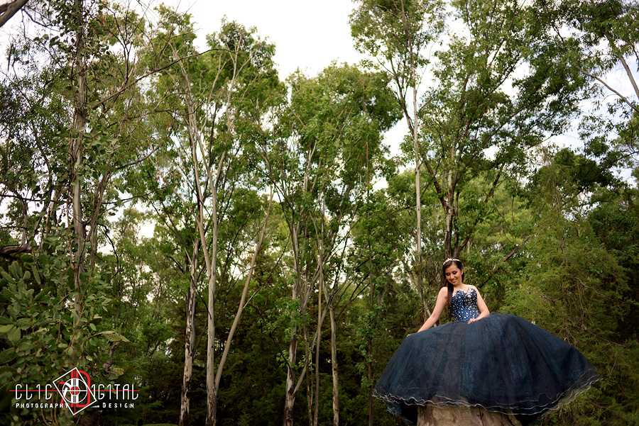 mejores_Fotógrafos_Puebla _142