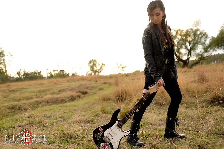 guitars_session__217