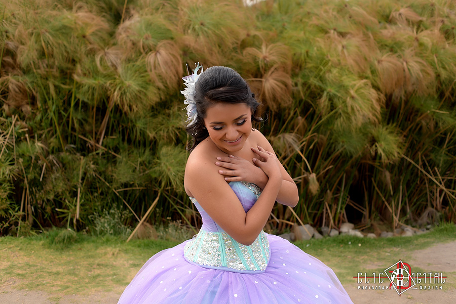 quince_anos_session_018