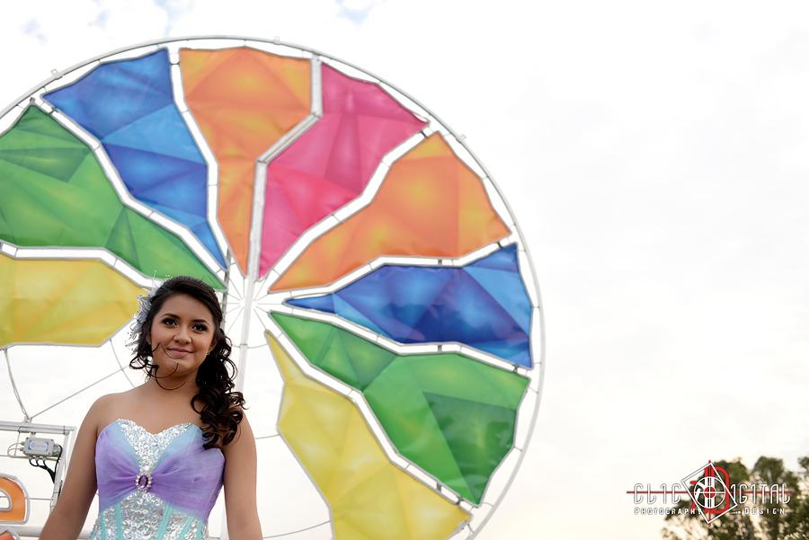 Feria_Puebla_fotos_057