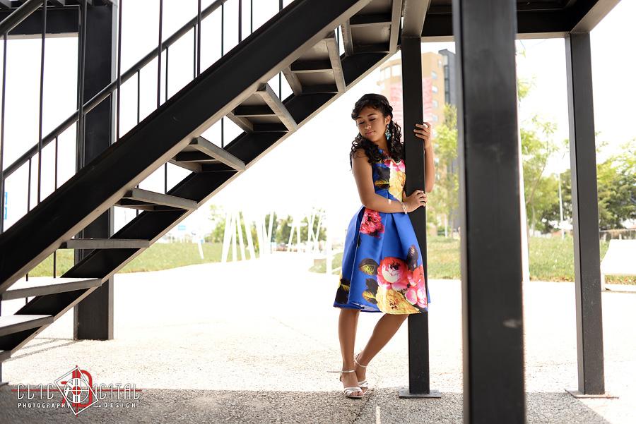 fashion_session_249