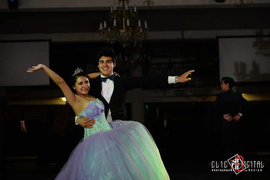 Andy_Party_xv_159
