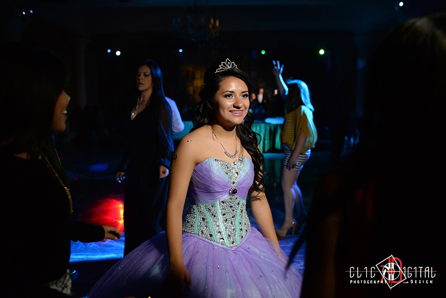 Andy_Party_xv_295