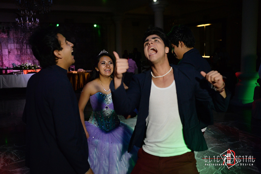 Andy_Party_xv_481
