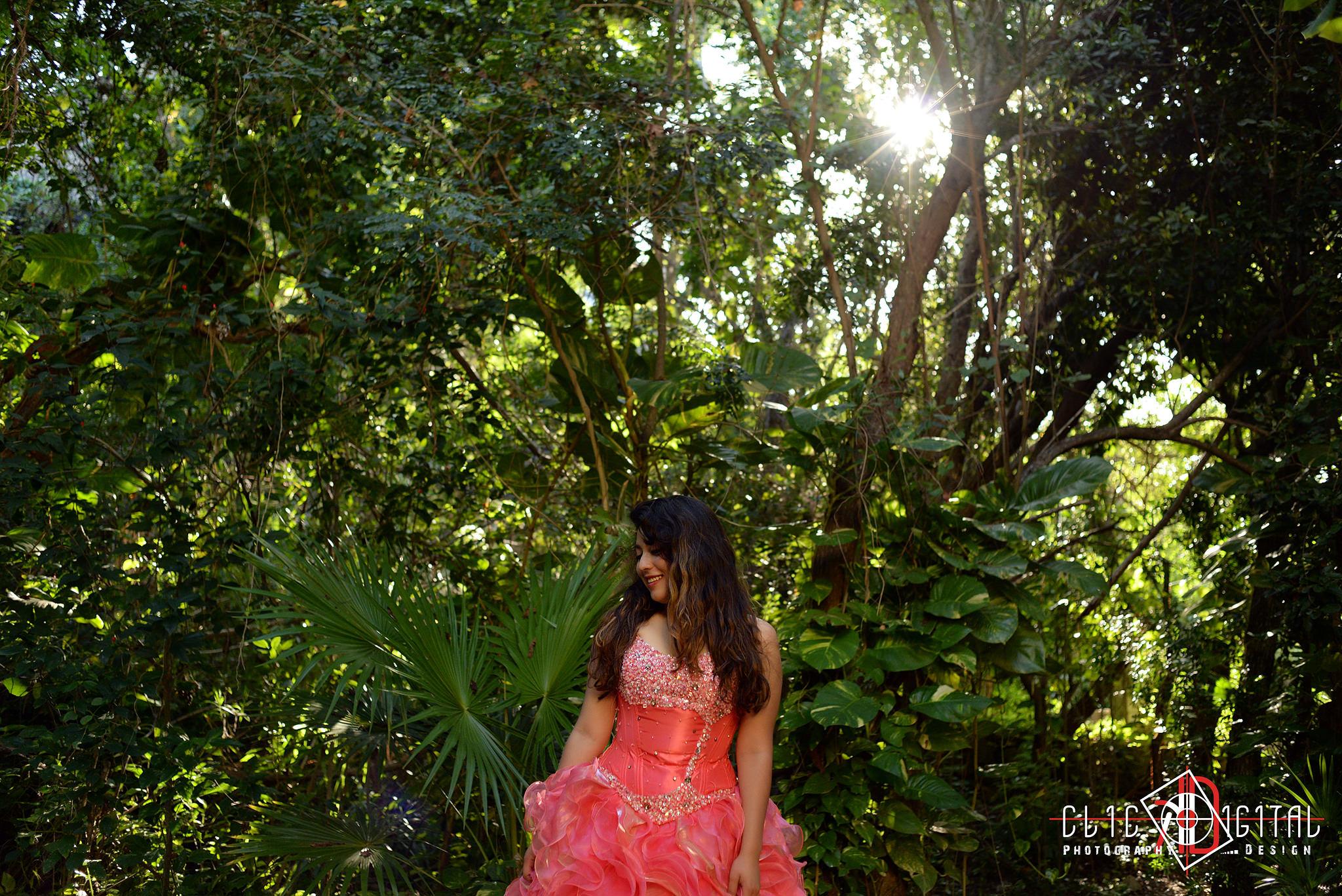 fotos_trash_Fati_cancun_024