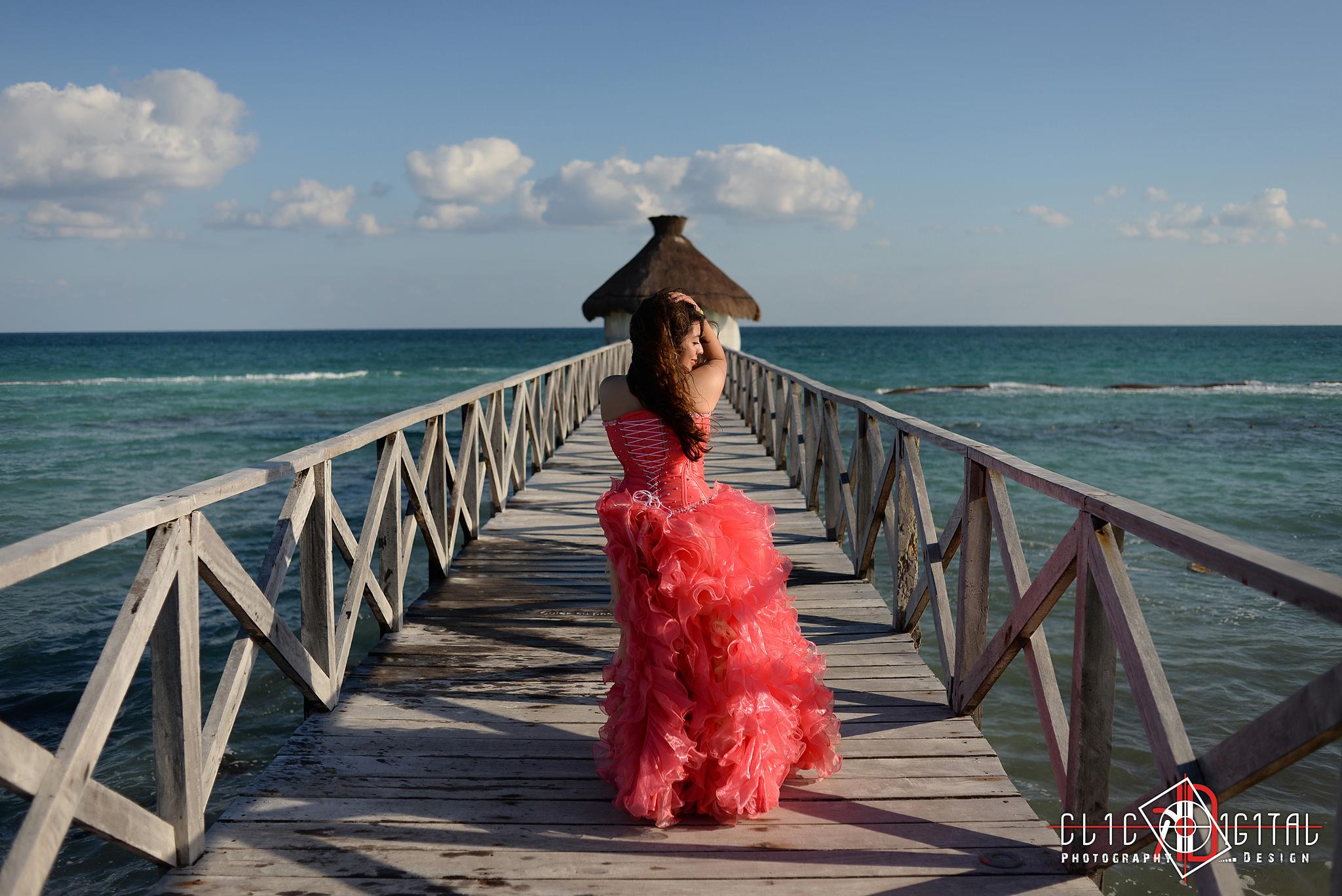 fotos_trash_Fati_cancun_040