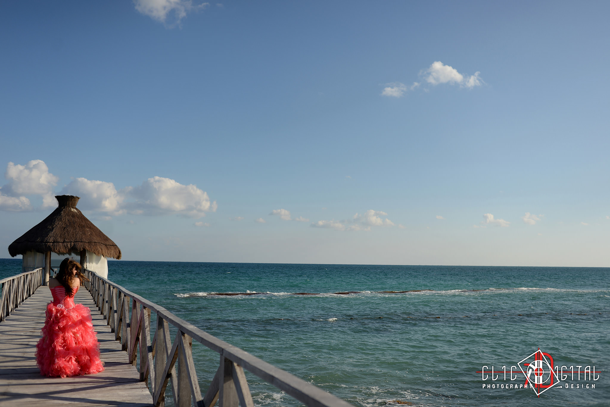 fotos_trash_Fati_cancun_055