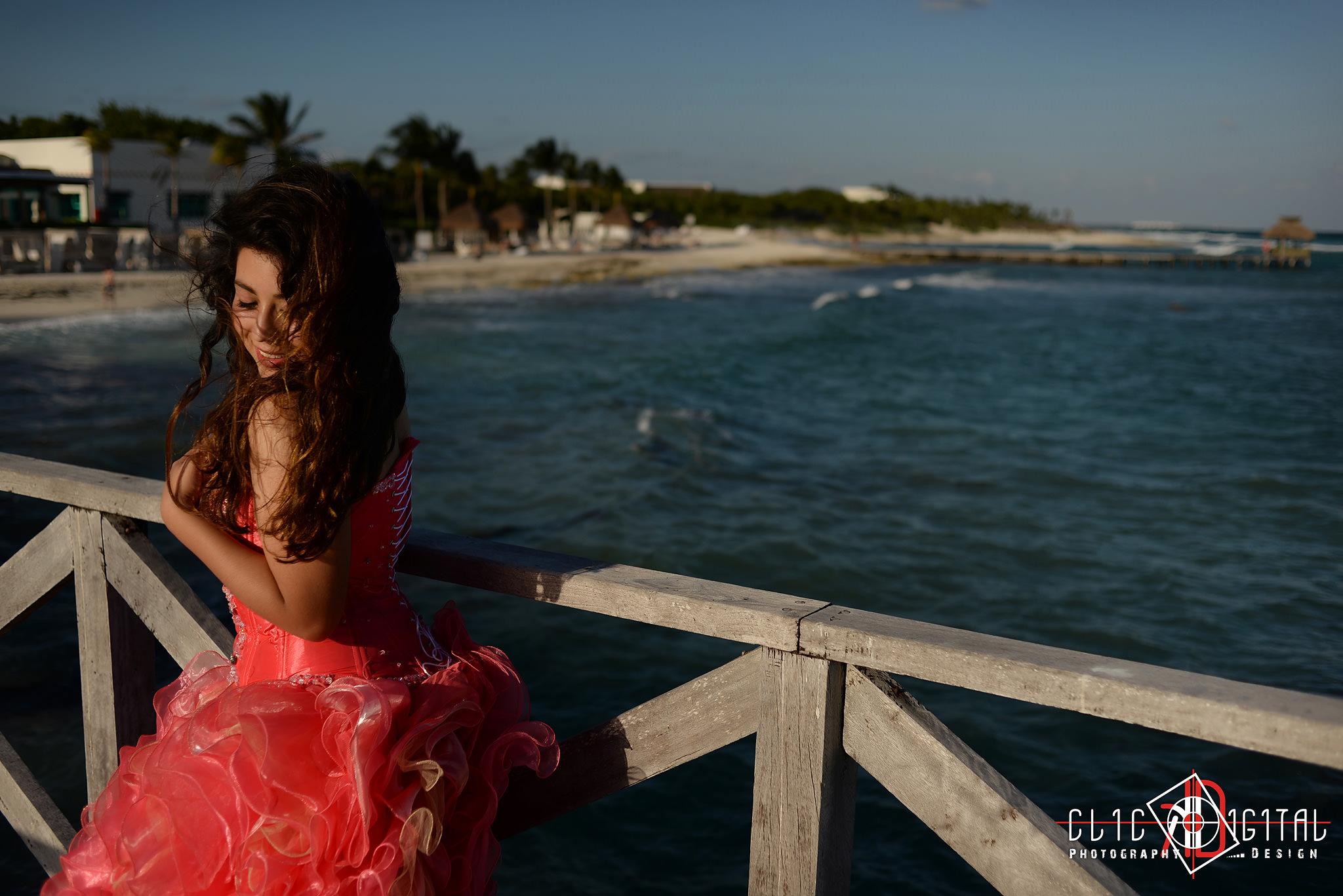 fotos_trash_Fati_cancun_079