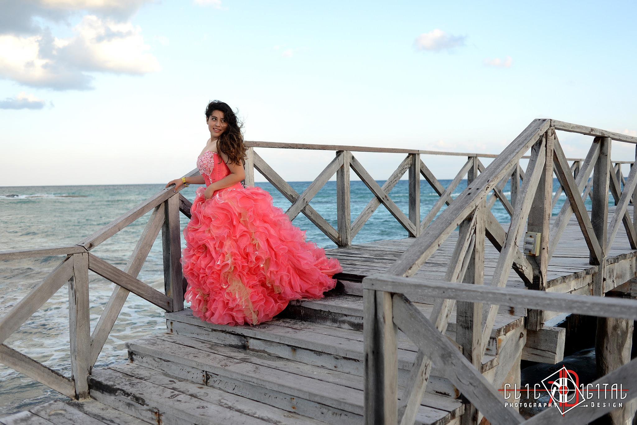 fotos_trash_Fati_cancun_101