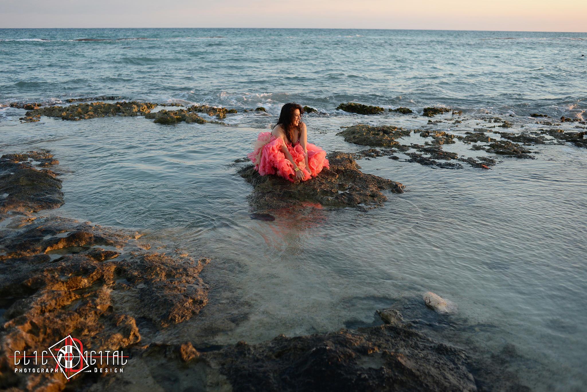 fotos_trash_Fati_cancun_213
