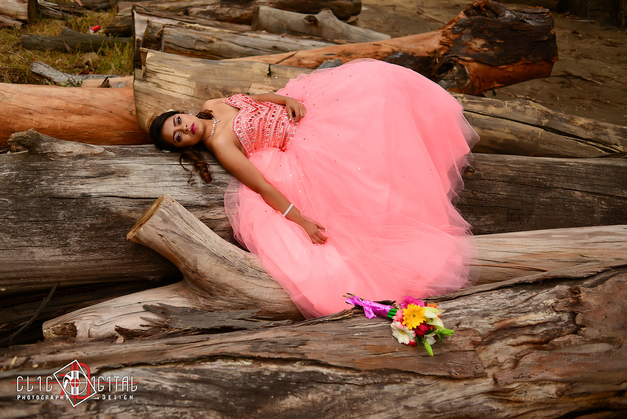sweet-sixteen-session_092