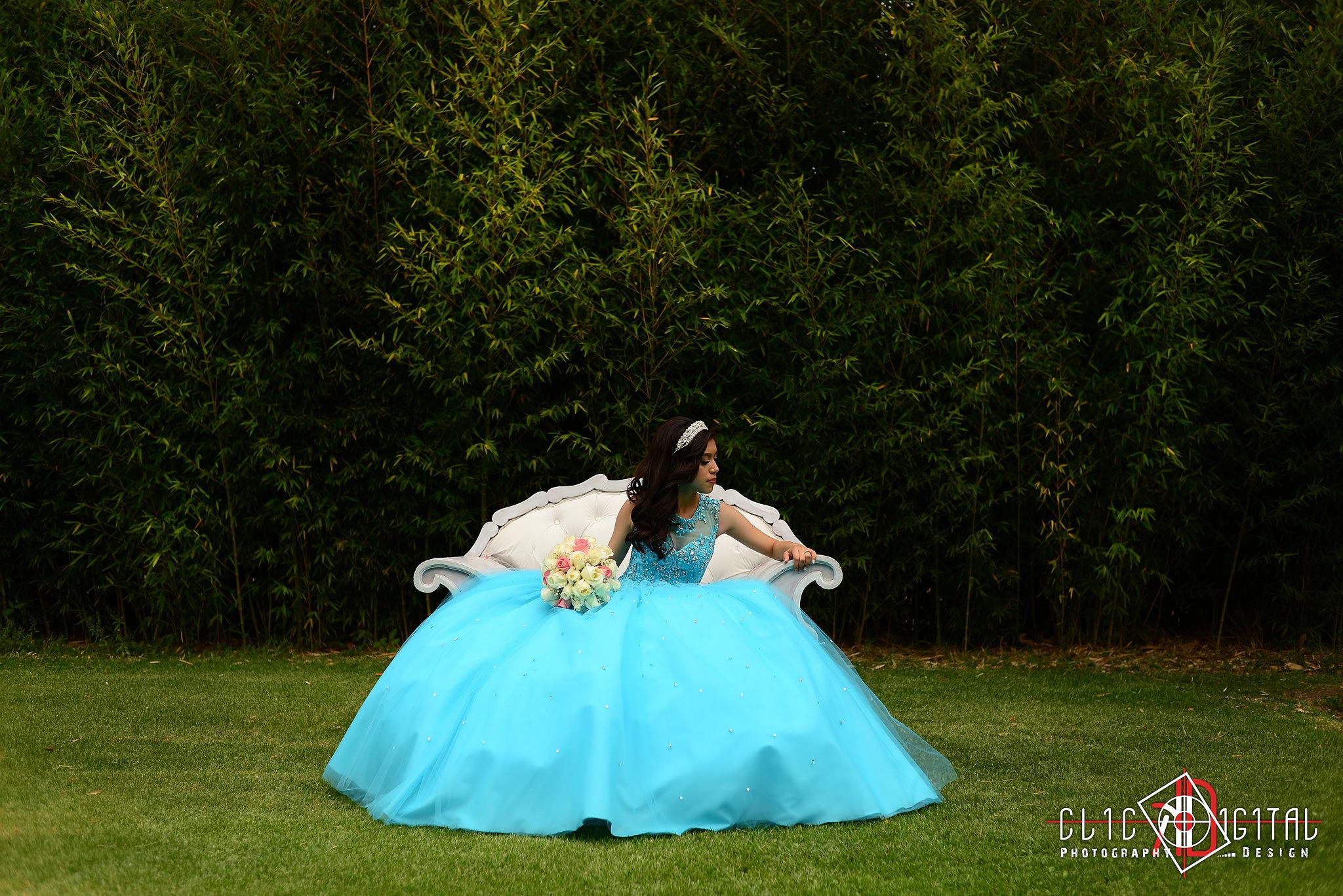 mejores-fotografos-en-puebla-063