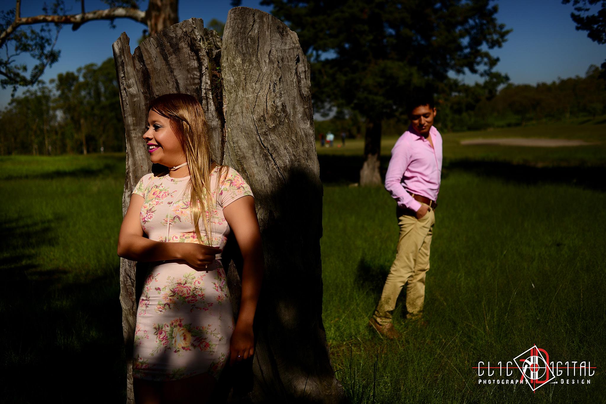 fotógrafos-de-bodas-en-puebla-015