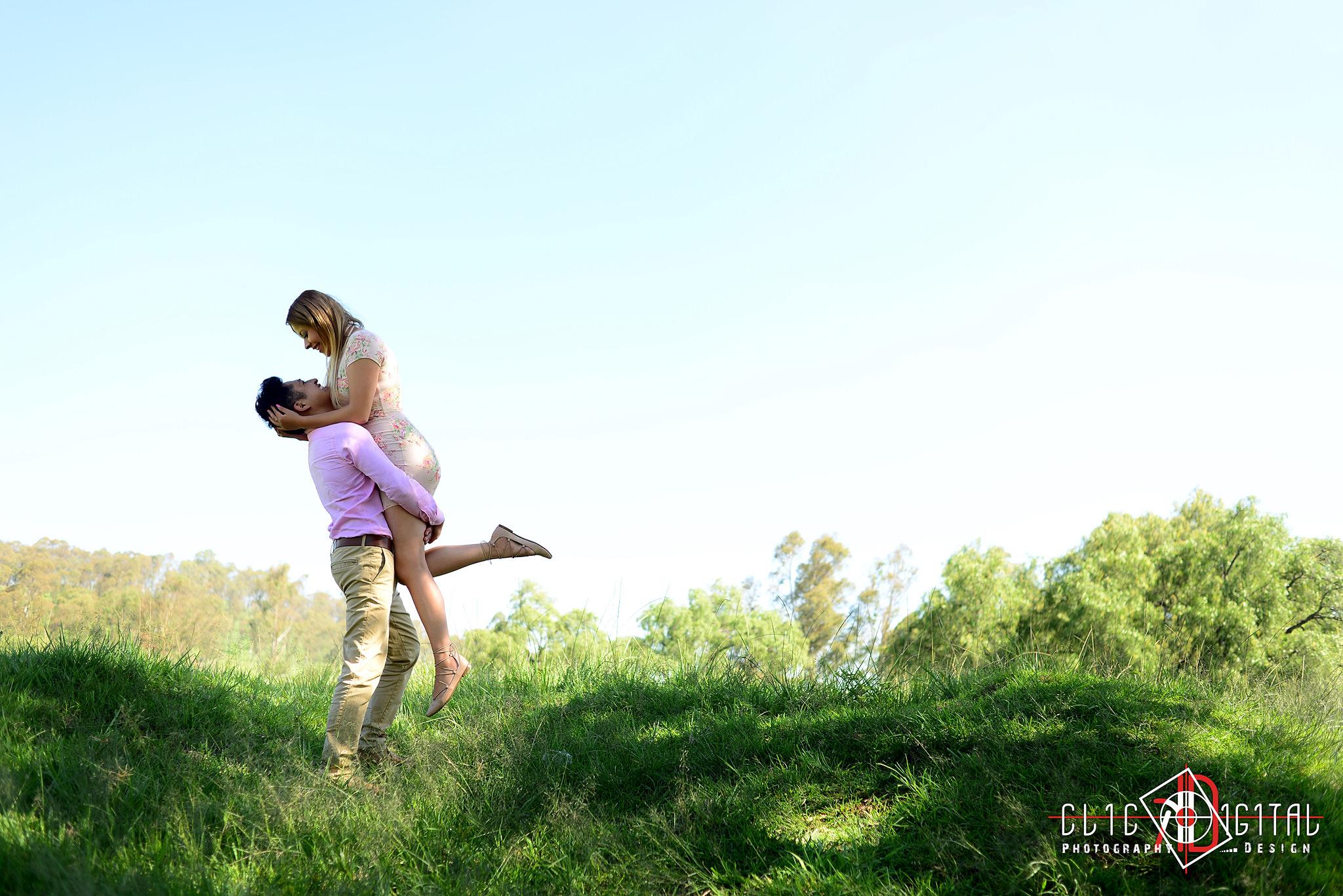 fotógrafos-de-bodas-en-puebla-035