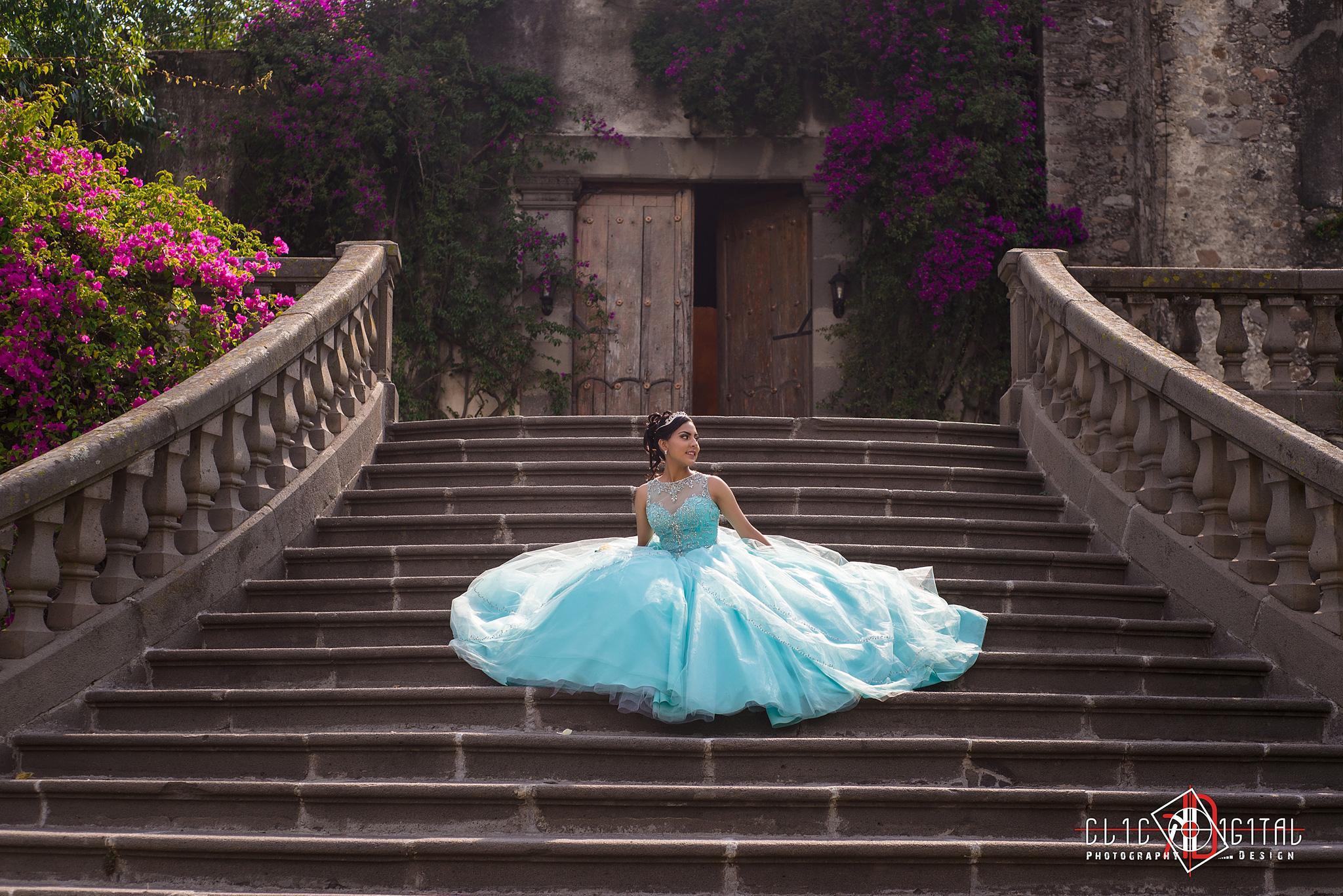 foto-y-video-Hacienda-San-Juan_Bautista-131