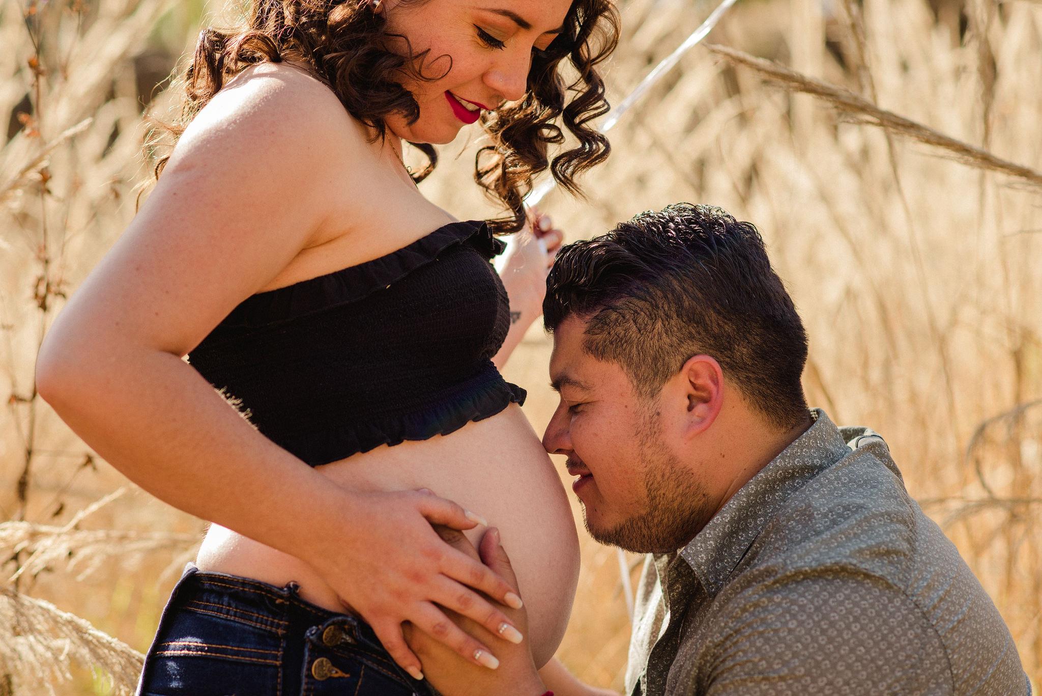 sesión-de-maternidad-puebla-018