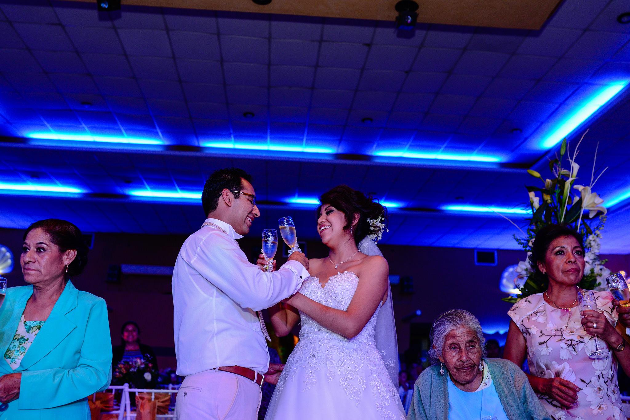 """""""Boda en Atlixco de Soledad y Adan"""""""