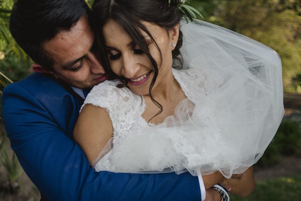 Fotógrafos-de-bodas-Hacienda-Xochicihuatl-14