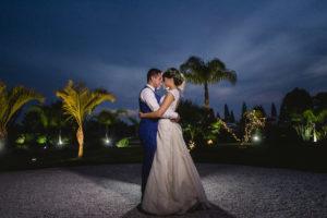 Fotógrafos-de-bodas-Hacienda-Xochicihuatl-08